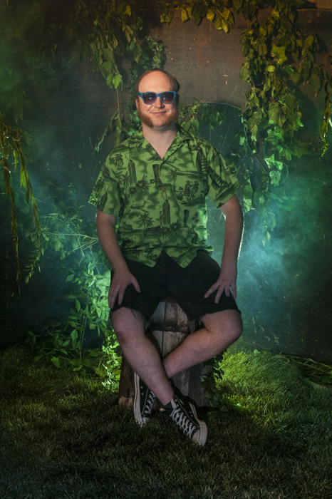 junglevator_new_4