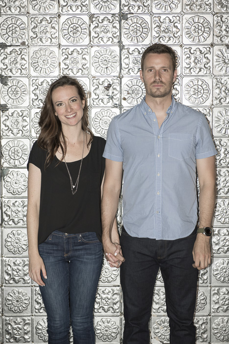 Jon and Kristine 015