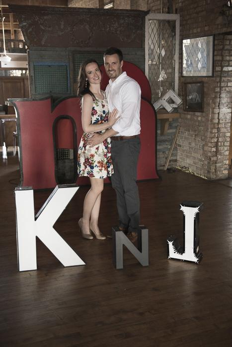 Jon and Kristine 017