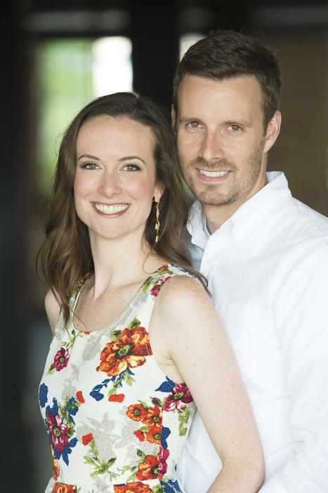 Jon and Kristine 022