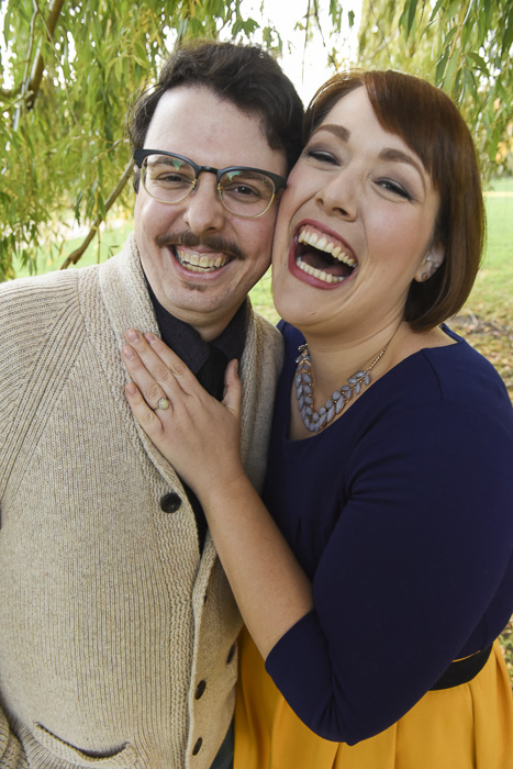 Amber and Jon 009