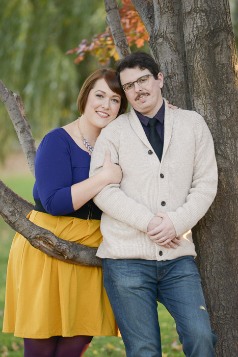 Amber and Jon 010
