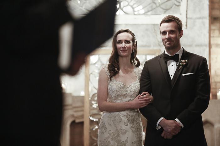 John and Kristine  055