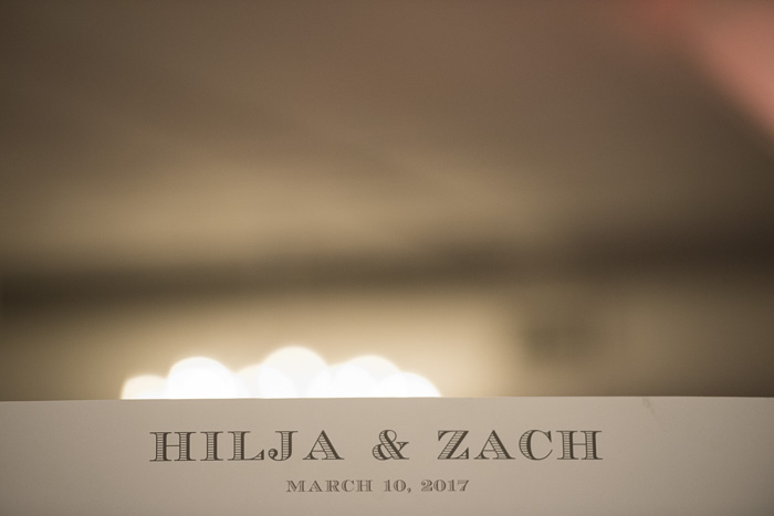 Zach and Hilja 0042