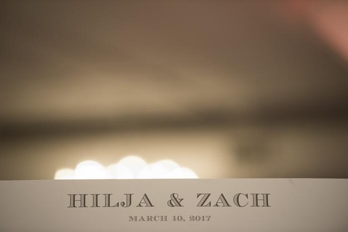 Zach and Hilja 0042