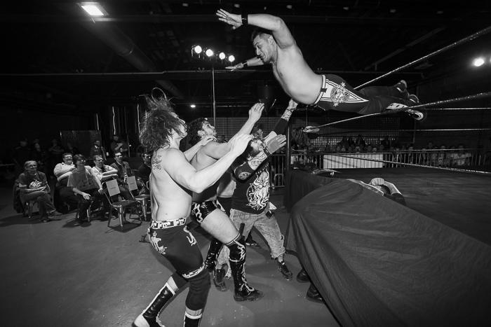 Wrestling0001