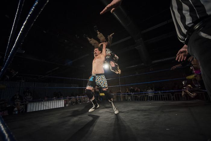 Wrestling0005