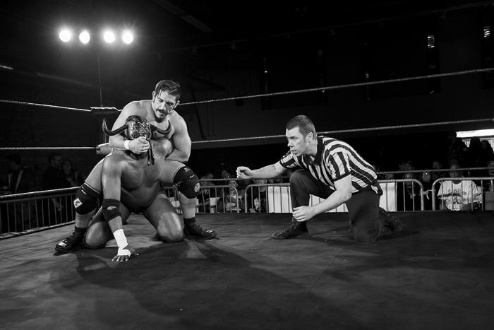 Wrestling0006