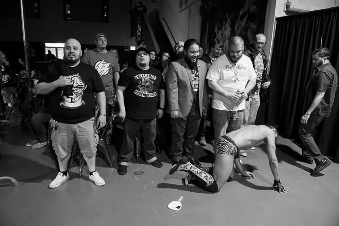 Wrestling0007