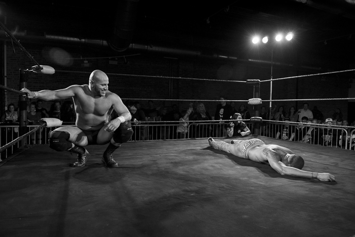 Wrestling0008