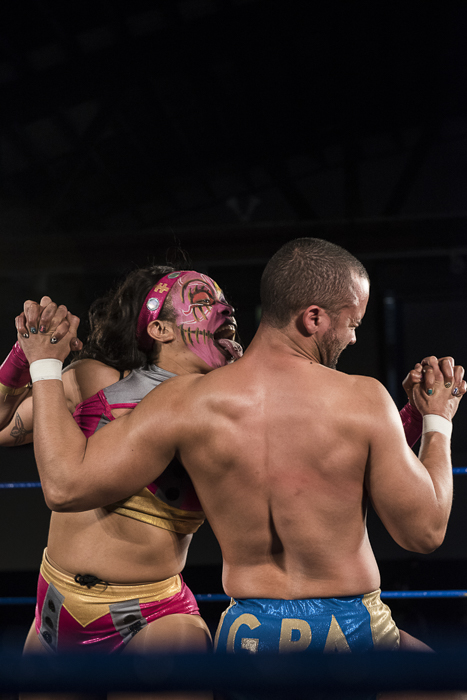 Wrestling0009