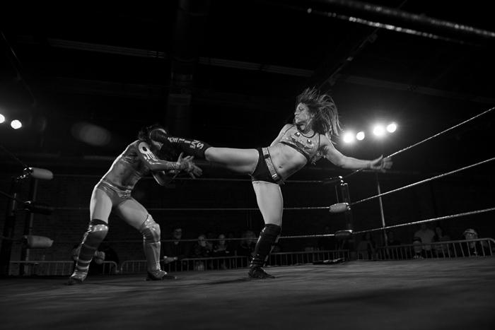 Wrestling0011