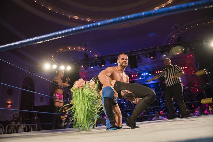 Wrestling0015