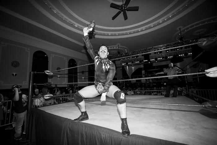 Wrestling0017