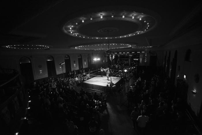 Wrestling0018