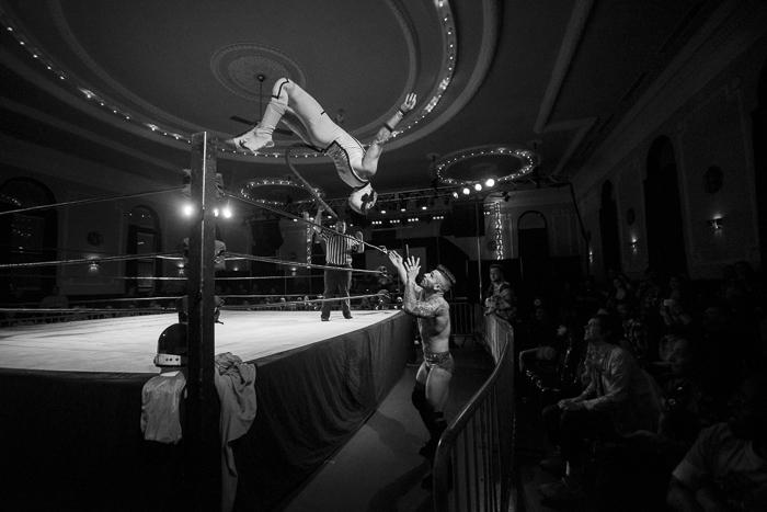 Wrestling0023