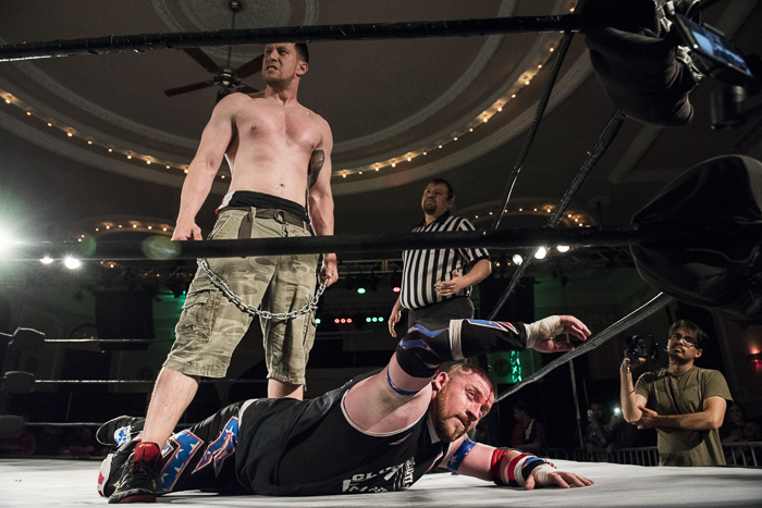Wrestling0025