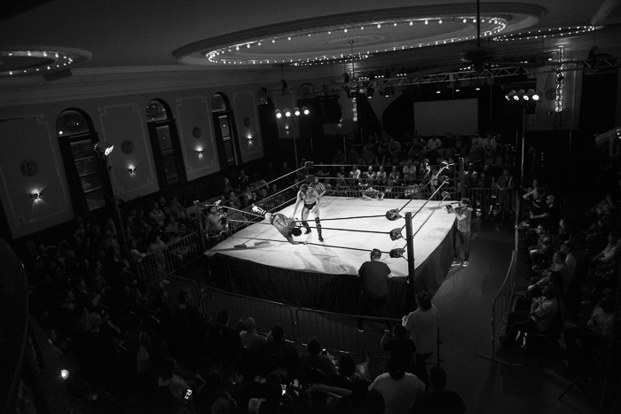 Wrestling0031