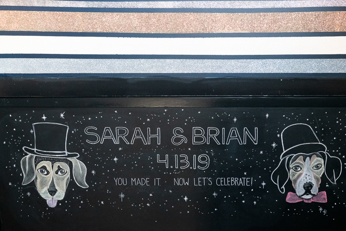 SarahandBrian_001