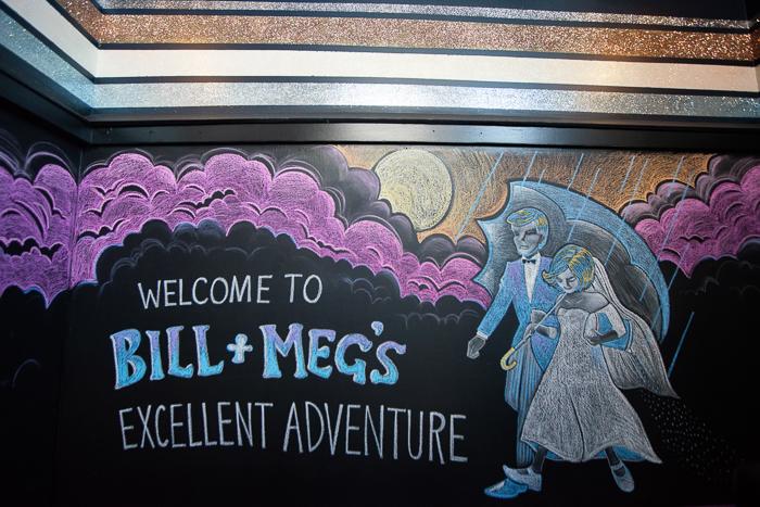 Bill and Meghan_blog0720
